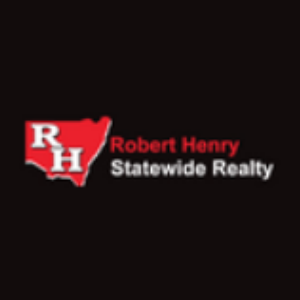Robert Henry Statewide Realty - St Marys