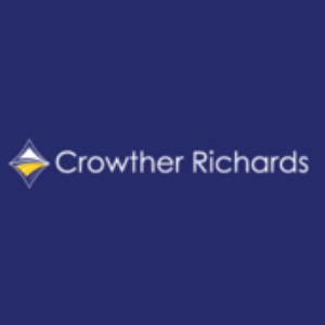 Crowther Richards Real Estate - New Town