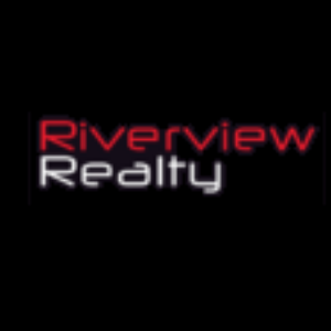 Riverview Realty - Riverview