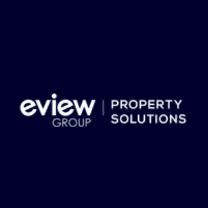Eview Group - Property Solutions