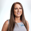 Tuzcanee  Hood Evolve Sales and Management - OXENFORD Agent