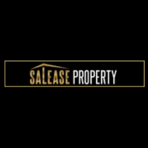 Salease Property - CHATSWOOD