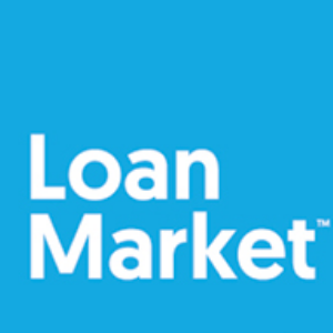 Loan Market Bowral - Robert Simpson