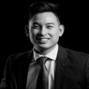Anthony Loung TENACITY REAL ESTATE - YARRAVILLE Agent