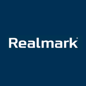 Realmark North Shore - Currambine logo