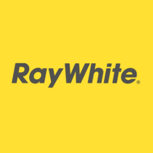 Ray White - Carina