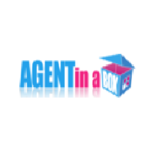 AGENT IN A BOX - WOOMBYE