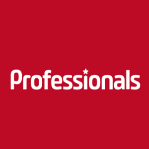 Professionals - BATHURST