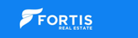 Fortis Real Estate - Baulkham Hills-logo