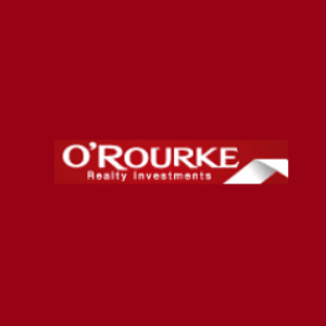 O'Rourke Realty Investments - Scarborough