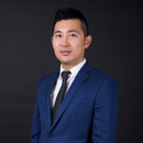 Sam Fu DS REALTY Agent