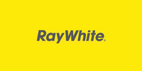 Ray White Aldridge & Associates --logo