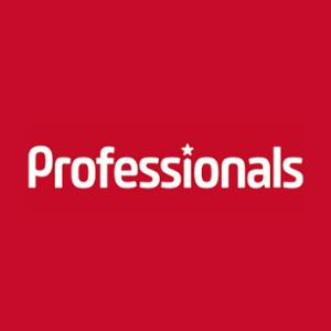 Professionals Homepoint Realty - RIVERSTONE