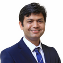 Tanmay Goswami First National Real Estate Westsyde -  Agent
