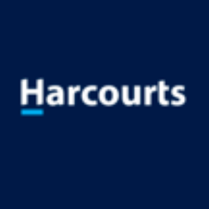 Harcourts Local - BROWNS PLAINS