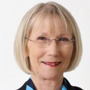 Roebyne  Birtles Harcourts Local - BROWNS PLAINS Agent