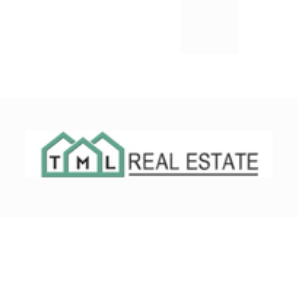 TML Real Estate