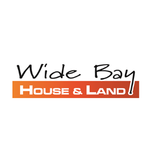 Wide Bay House & Land