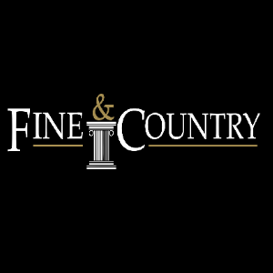 Fine and Country - DOUBLE BAY