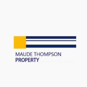 Maude Thompson Property - WYNNUM