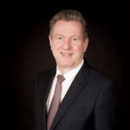 Harold Wolf Wentworth Partners - Head Office Agent