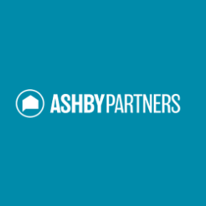 Ashby Partners Real Estate - CITY