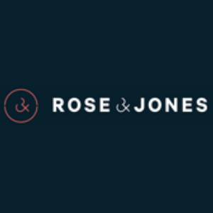 Rose and Jones Buyers Agents and Property Managers