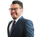 Ivan  Tandyo Xynergy Realty - South Yarra Agent