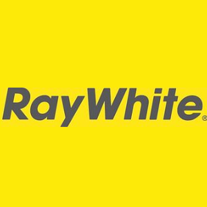 Ray White - Rural Crows Nest