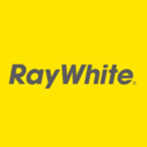 Ray White - Drummoyne