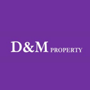 D & M Property Agents - Rooty Hill