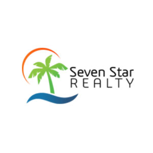 Seven Star Realty and Associates - Mermaid Waters