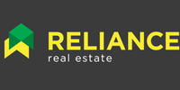 Reliance Real Estate - Point Cook-logo