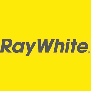 Ray White - Brunswick