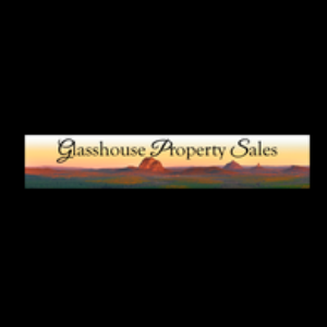 Glasshouse Property Sales - GLASS HOUSE MOUNTAINS