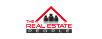 The Real Estate People - Toowoomba-logo