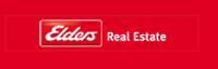 Elders Real Estate Wodonga - Wodonga-logo