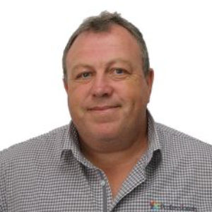 ROB MAY Professionals Gympie Agent