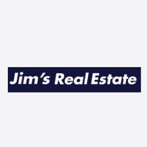 Jim's Real Estate - MOORABBIN