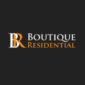 Boutique Residential - Glebe