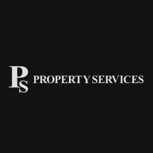 Property Services QLD