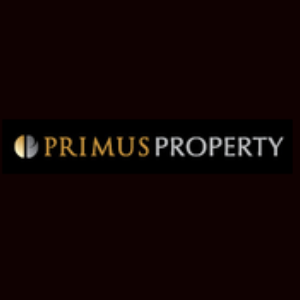 Primus Property - Kingsford