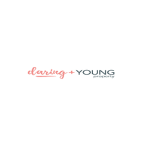Daring and Young Property - Townsville