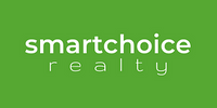 Smart Choice Realty - WHITE GUM VALLEY-logo