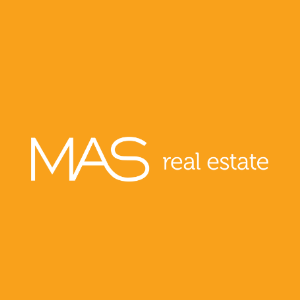 MAS Real Estate - Nedlands