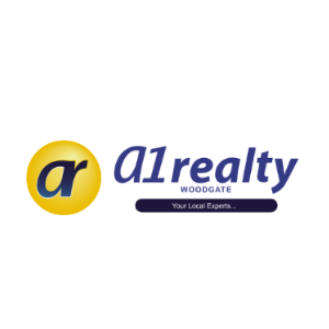 A1 Realty Woodgate - WOODGATE