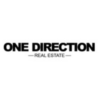 One Direction Real Estate - ADELAIDE-logo