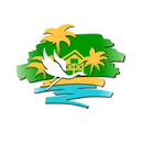 Dale Clarey Coral Coast Realty/Real Estate Investment Properties Agent