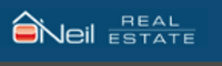 O'Neil Real Estate - KELMSCOTT-logo