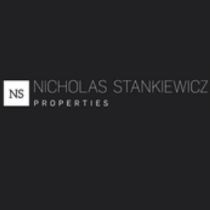 NS Properties - Brisbane
